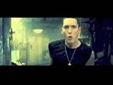 NEW 2012 - Eminem -