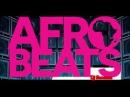 Dj Sonecaa Afro-House (Afro e Kuduro Manias) Mix-2017