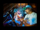 Michael Rapaport Pt. 2 - The Smokebox | BREALTV