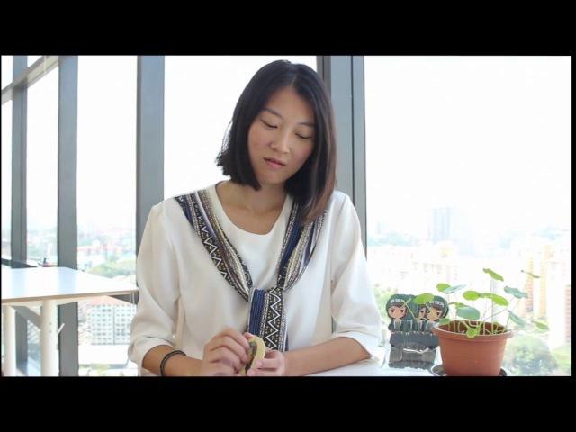 """[面试小技巧] Episode 1 - 马来西亚面试官最""""欠打""""的问题!-铁饭网   Ricebowl.my"""
