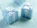 Подарок на день рождение папы