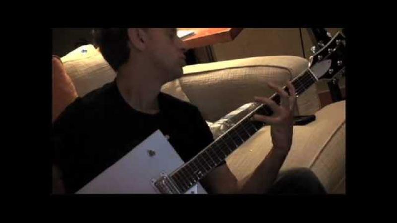 Depeche Mode - In The Studio (2008) - Web Clip 16