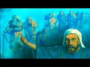 Библия, Книга пророка Михея, Ветхий Завет, Синодальный перевод, Аудиокнига, слуш ...