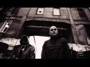 Русский рэп Скептик, Волшебник Gudvin Страна OZ Бегущая строка