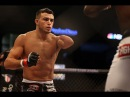 NICK Notorious NEWELL - Highlights/Knockouts | Ник Ньюэлл