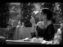 Diana Krall - Crazy