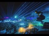 Alan Walker - The Walker Tour: Asia (Behind The Scenes)