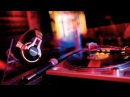 Те100стерон (Тестостерон) - Скучаю по тебе (Dj Stifmaster W!ld Remix) Russian Dance Music 2017