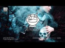 Fady Ferraye El Topo - Ignite (Silinder Remix) [MNL]