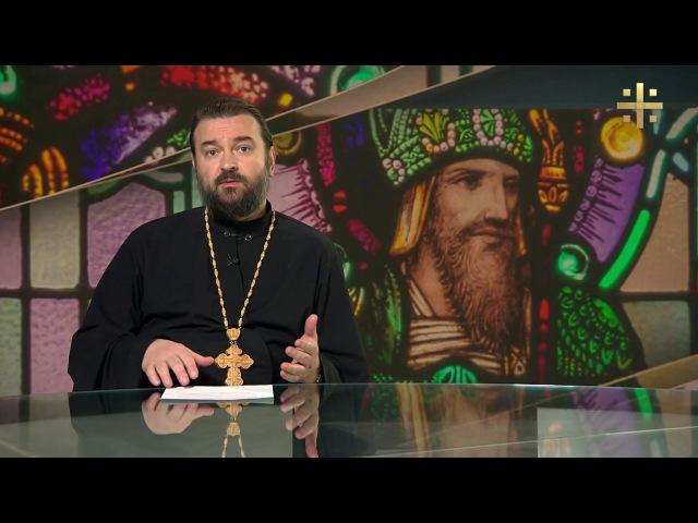 Незабытые святые: День Святого Патрика [Святая правда]
