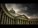 Зловещая тайна Театральной площади Мистика Санкт Петербурга Городские легенды