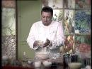 Республика вкуса - Украинская кухня - Кухня ТВ