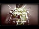 Cattle Decapitation To Serve Man (OFFICIAL VIDEO)