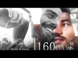 The tale of us #160days clario