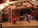 Mexican Dance - Vassilii Mountian choreographer