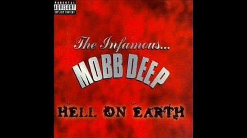 Mobb Deep - Still Shinin'