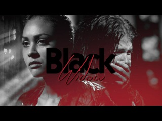 Octaven ║ Black Widow