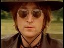 John Lennon - Ревнивый парень (Я не такой, но немного завидую)