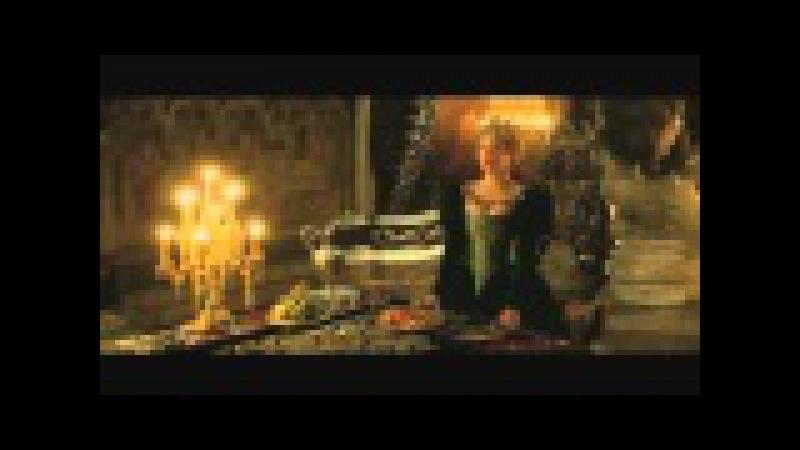 Красавица и чудовище 2014 HD PRO Кино