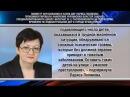 Лариса Полякова. Министр образования и науки ДНР. 28.06.17. Актуально