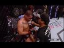 Cain Velasquez vs Junior Dos Santos III