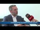 Herbert Kickl auf oe24-TV zur Kanzler-Affäre Silberstein