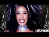 La Bouche -You Wont Forget Me 2k16 Dj Piere dancefloor italo remix