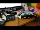 Exeq мой ремонт ресивера DVB-T2! 1