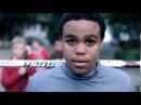 «Судьба» Социальная реклама Nike