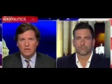 HUGE FAILURE!! Tucker Carlson DESTROYS Anti Second Amendment Activist