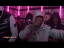 Trapz freestyle - Westwood Crib Session