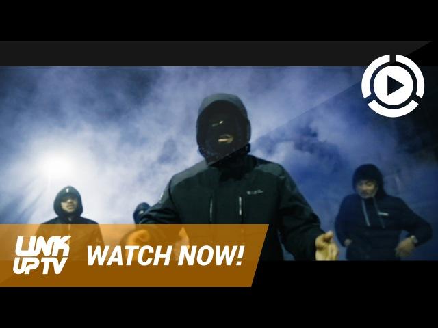 Mase - Man Don't Know [Music Video] @_MASE365