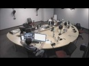 Олег Богданов: финансовые итоги 20 июня