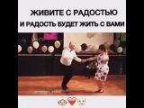 gavrilov_yar video