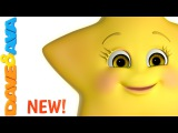 ?  Twinkle Twinkle Little Star Song + More Songs for Children and Children Rhymes by Dave and Ava ?