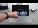 TechTablets. Распаковочка Xiaomi Mi Notebook Air 13 (2017) Nvidia MX150 i5 7200U