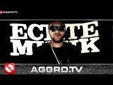 ECHTE MUSIK - FAHNEN HOCH (OFFICIAL HD VERSION AGGROTV)
