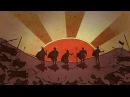 Стрела Наследия. Полнометражный мультфильм