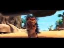 Ежик Бобби: Колючие Приключения/ Spiny Life (2017) Трейлер