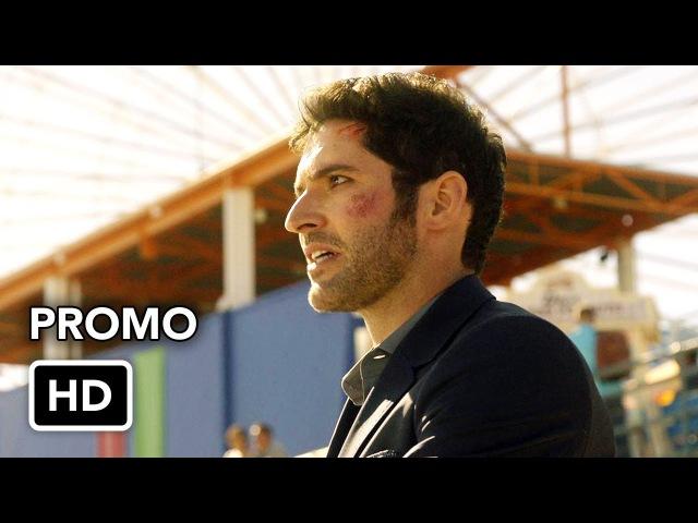Lucifer 2x18 Promo 2