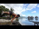 BEST OF CALISTHENICS We PERSPIRE You INSPIRE