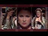 Anna Bolena di Gaetano Donizetti (Wiener Staatsoper, Netrebko, Garanca, DArcangelo, dir. Pid