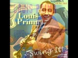 Louis Prima &amp His Orchestra with Keely Smith - The Bigger The Figure