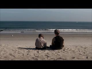 Boardwalk Empire - The Ecstasy of Gold (Complete Series Retrospective)