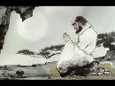 Цигун Бодхидхармы первая ступень ПОЛНОСТЬЮ / Канон преобразования мышц и сухожилий / ицзинцзинь