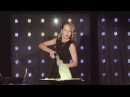 Шоу мыльных пузырей «О-ля-ля!» на Премии Призвание Артист в г.Екатеринбург!