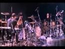 Godsmack - БАРАБАННАЯ ДУЭЛЬ.avi