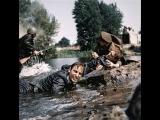 Мой нулевой час (1970) ГДР комедия, военный