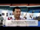 От всей души поздравляю с днём Рождения моего хорошего друга борца вольного стиля чемпиона Европы и СССР Заслуженного маст