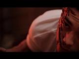 Xiu Xiu - Stupid In The Dark (2014)